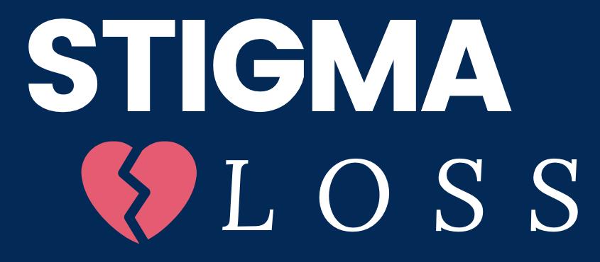 The Stigma Loss Project
